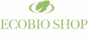 Logo Eco bio180